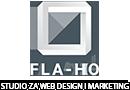 FLA-HO – Izrada web stranica i digitalni marketing
