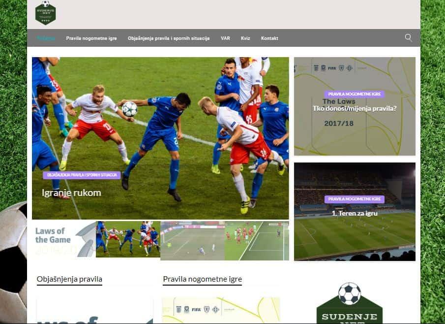 paketi_primjer_Sudenje.net_screenshot
