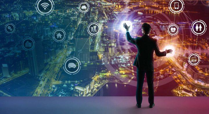Pogled u digitalni svijet